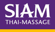 SIAM Thai Massage
